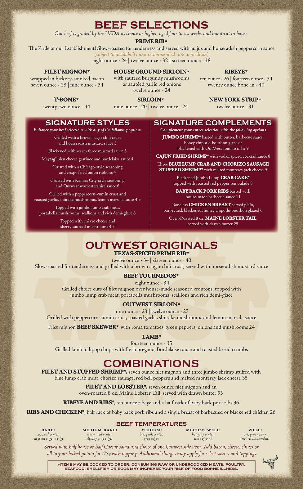 OutwestSteakhouse_Dinner copy3.jpg