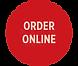Order+Online.png