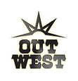 OutwestLogo1.png