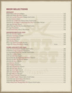 Outwest_WineList6.jpg