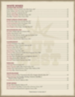 Outwest_WineList3.jpg