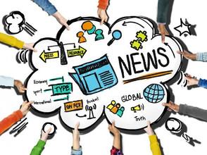 5 passos para comunicar com a imprensa