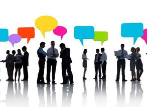 5 segredos para ser um bom comunicador