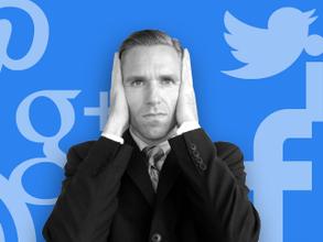 6 cuidados que um CEO deve ter ao comunicar nas redes sociais