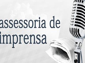 7 PASSOS PARA UMA ASSESSORIA DE IMPRENSA EFICIENTE