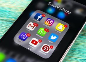 Qual a melhor altura para publicar nas redes sociais?