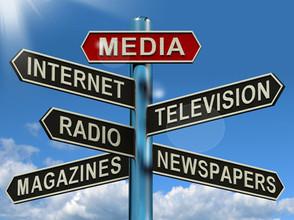 Como comunicar com os Media e criar buzz em torno da sua empresa?