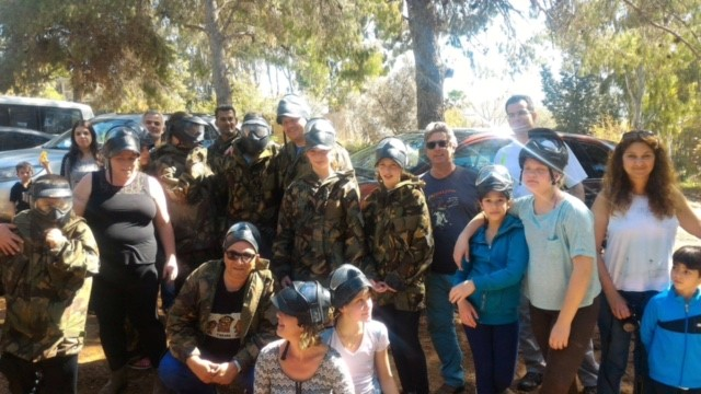 paintball_2675