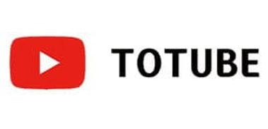 토토사이트 배너광고