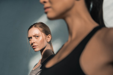 How to Stay Motivated Throughout the Week: 5 simple tricks to keep yourself focused and exercise reg