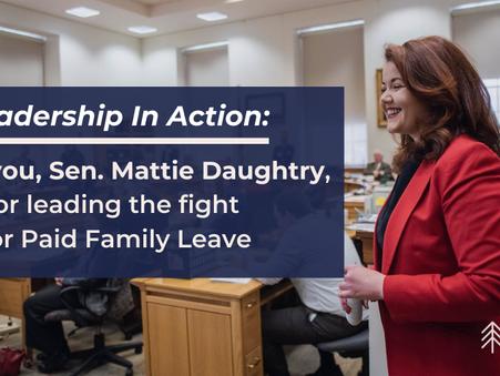 Maine State Legislature Passes LD 1559