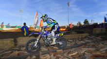 2018 Adelanto Grand Prix