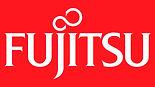 Fujitsu-symbol.jpg