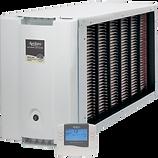 aprilaire-5000-air-purifier-main.png