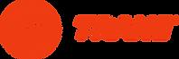 1280px-Trane_logo.svg.png