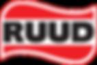focus-ruud-logo.png