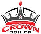 crown_logo_color_web.jpg