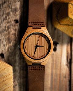 wooden watch.JPG