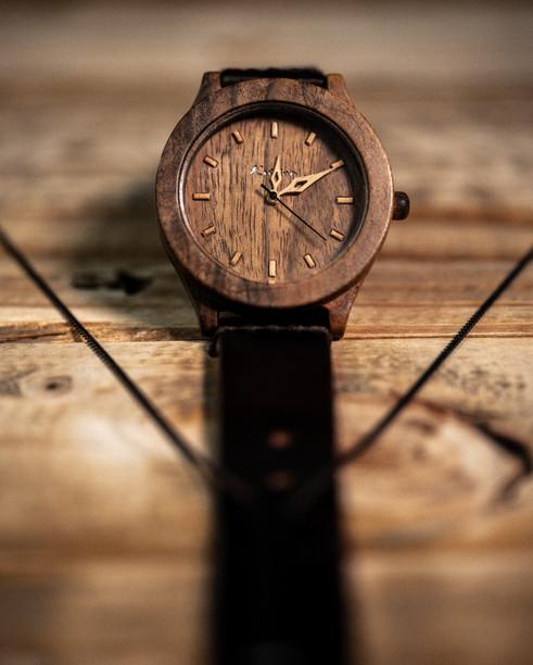 Wooden-Watch-Lines.JPG