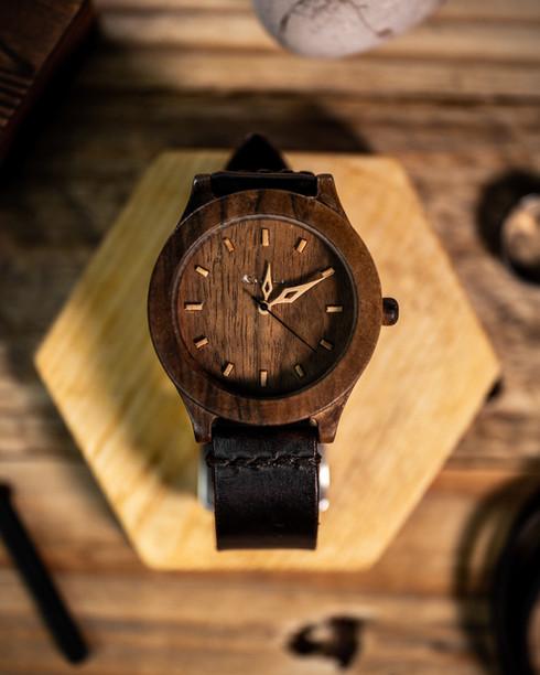 Wooden-Watch-Flatlay.JPG