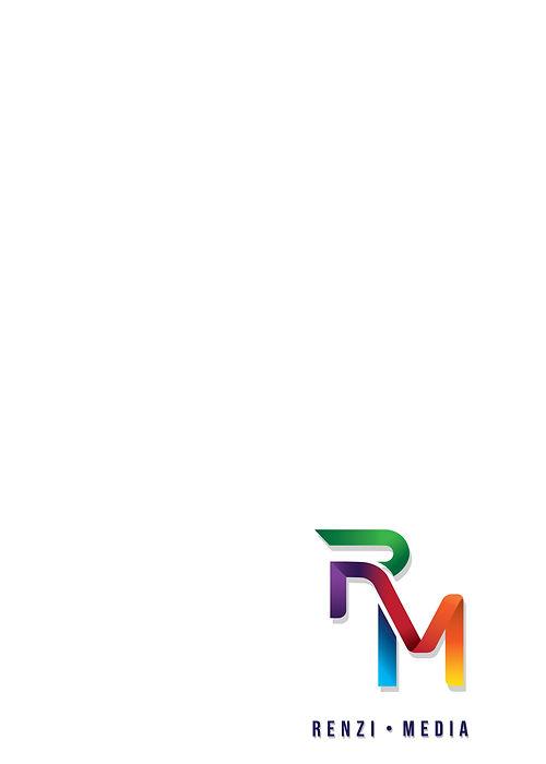 CRT & RENZI MEDIA WHITE.jpg