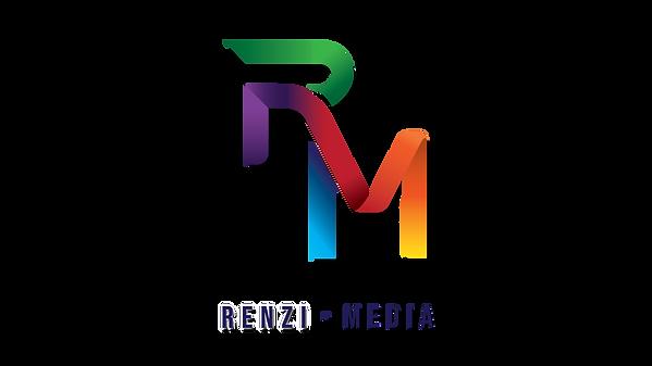 Renzi Media (No BG).png