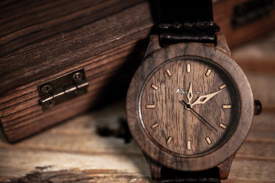 Wooden-Watch.JPG