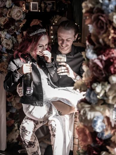 RENZI WEDDING PHOTOS SHEFFIELD