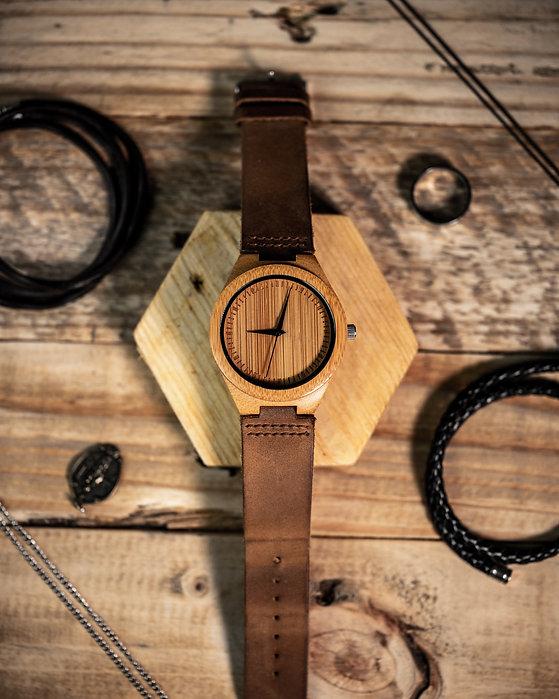 Watch-lines.JPG