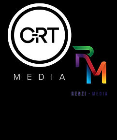 CRT & RENZI MEDIA BLACK BG V5.jpg