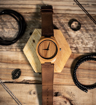 Wooden-Watch.JPG