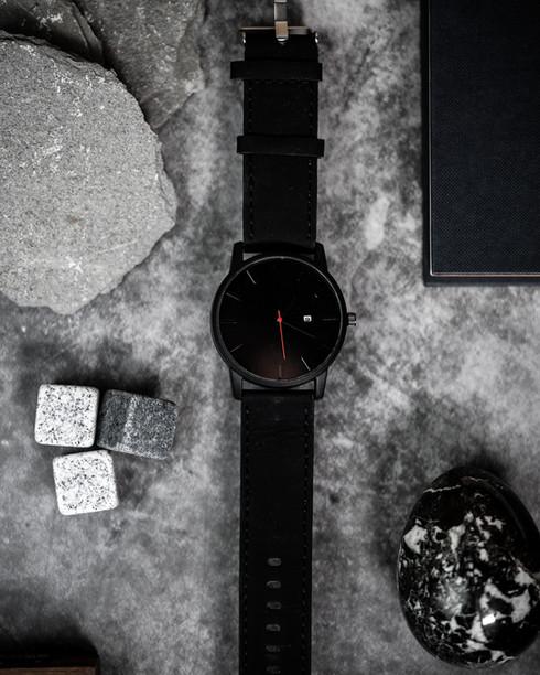 Black-Watch-Flat-lay.JPG