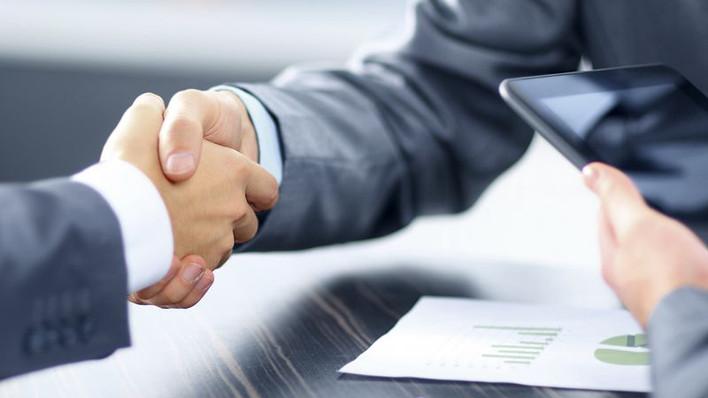 Opportunity for Investor Director