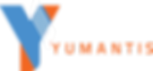 yumantis logo.png