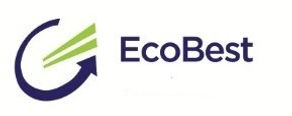 EcoBest Logo.jpg