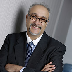 Arash Bakhtyari Olberon