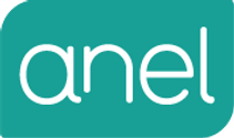 anel logo.png