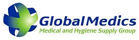 Global Medics Logo.jpg