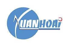 Xuan Logo.jpg