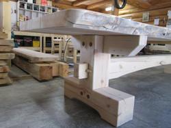Sabo deck furniture-July 2015 007