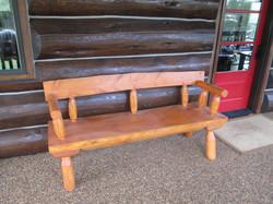 Sabo deck furniture-July 2015 033