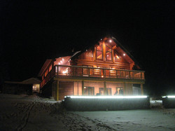 Golemme's House-Jan. 2012 001
