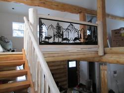 Maciborski Cabin-2013 040