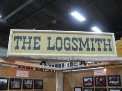 Log Home Show-Apr. 2012 014