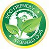 eco-friendly-logo-2.png