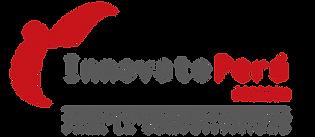 Logo-de-innovate-peru.png