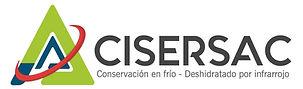 CISERSAC-HORIZONTAL-LOGO.jpg