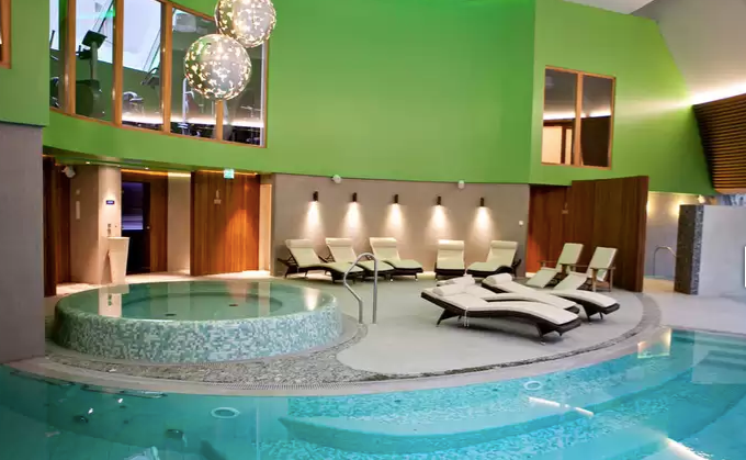 Spa Hotel Anyxciai 1.png