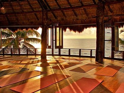 Yogaroom travel.jpg