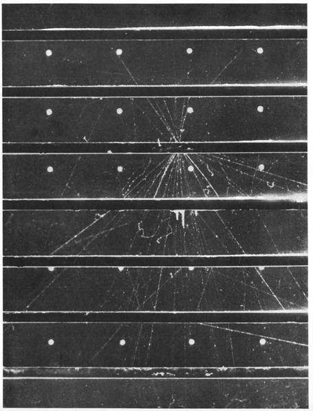 Dalinian Atomic Theory